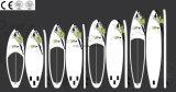 """10 ' de Elektrische Surfplank van de Grootte voor Verkoop (klassieke 10 ' 0 """")"""