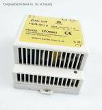 30W Hdr-30 LÄRM Schienen-Stromversorgung Universal-Wechselstrom eingegebenes Voll88-264vac zu Gleichstrom