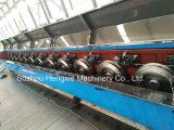Feito na máquina de desenho grande de China 13dl para Rod de alumínio