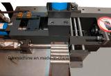 Sg60nc krimpt het Eind van de Pijp van het Roestvrij staal Machine