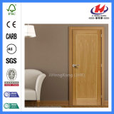Двери MDF нутряной коммерчески древесины переклейки качания полные