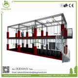 Parque interno, Trampoline comercial do Trampoline de China do Dreamland para a venda