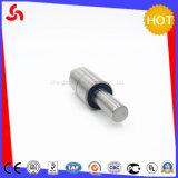 Wpb1224084 Wpb1224083 gute Qualitätsautomobil-Wasser-Pumpen-Peilung