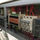 Машина упаковки моркови фрукт и овощ Kt-250X автоматическая свежая с High Speed