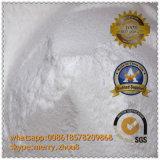 Sódio antidepressivo eficaz CAS 30123-17-2 de Tianeptine dos agentes