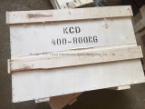 건축재료 드는 장비 Kcd 유형 300-600kg 다기능 전기 호이스트