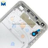 Bildschirm-Bildschirmanzeige-Baugruppe Soem-mobile LCD für G6 Fahrwerk mit Ersatzteilen