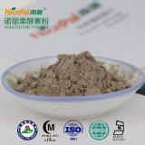 Produto natural secado da enzima do GMO livre Noni do fornecedor chinês