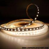 3030의 LED 지구 유연한 LED 빛 지구 유포자