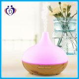 Difusor ultra-sônico branco-Meranti do aroma da nova original dos produtos DT-1515A