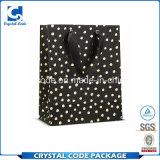 Proporcionar a las amenidades para la bolsa de papel impresa gente