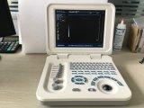 Heißes Verkaufs-Krankenhaus-Geräten-Digital-Laptop-Ultraschall-System Ysd4000c