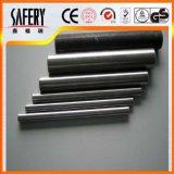 3Cr13 acier inoxydable Rod