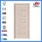 6 portelli bianchi esterni della melammina interna del comitato (Jhk-010)