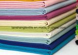tessuto di 45%Cotton 55%Linen per la tenda del sofà del vestito