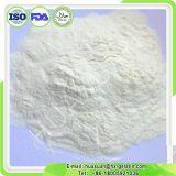 Polvo de colágeno puro para uso humano