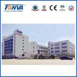 플라스틱 방책을%s Tonva 2000L 누산기 중공 성형 기계