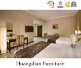 Mobilia dell'hotel dell'oggetto d'antiquariato di stile contemporaneo con il ristorante dell'ingresso della camera da letto (HD018)