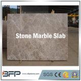 Королевское белое мраморный Statuary для конструкции строительного материала камня настила стены