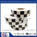 Printable тип отражательная лента сота для предупреждающий знаков уличного движения (C3500-G)