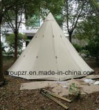 [إيندين] [تيبي] خيمة [كمب تنت] خيمة خارجيّة