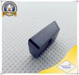 Cutoutil Apkt11t308 pour la pièce de usinage Alternavtive d'Alumi de la garniture intérieure de carbure de Zcc