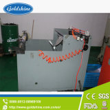 機械(GS-AC-JF21-63T)を作る高品質のアルミホイルの皿の容器