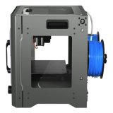 Imprimante de la haute précision 3D d'Ecubmaker avec la grande taille 300*200*200mm de construction