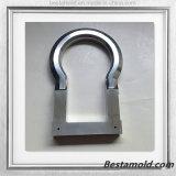 Metalteil-Maschinerie Partsmanufacture