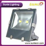Wasserdichtes Flut-Licht der äußeren Sicherheits-100 W LED (SLFP110 100W)