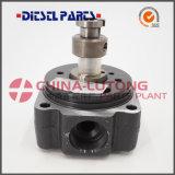Rotor de cabeza para Nissan Td23 Td25 OEM 146401-0520