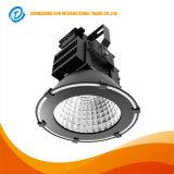 IP65 Ik09 100W 120W PFEILER LED Flut-Licht-industrielle Beleuchtung