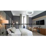 عادية صنف عادة حديثة دار فندق غرفة نوم أثاث لازم