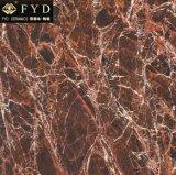 Плитка застекленная влиянием фарфора Керамическ-Мрамора Fyd 83003