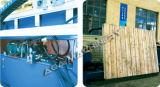 Equipamento automático de corte de ponte de pedra para serrar lajes de mármore / granito (XZQQ625A)