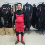 스포츠 착용을%s 남자 `S 내오프렌 잠수 잠수용 고무옷