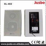XL-402 OEM 공장 공급 직업적인 오디오 스피커 120W Tweeter 스피커
