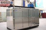 알루미늄 합금 격판덮개 냉장고