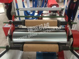 Blown film Extruding Machine