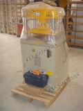 石造りのタイル(P80)のための油圧石造りの切手自動販売機