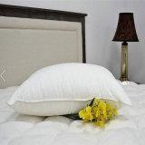 삽입을%s 가진 100%년 폴리에스테 성숙한 마음에 드는 침대 베개