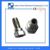 Cylindre intérieur pour Graco Gmax II 7900