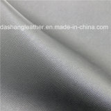 Feuerverzögerndes Leder Belüftung-Ca117 für Möbel A905