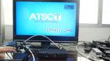 Tuner van TV ATSC van de Tuner van TV de Digitale voor de V.S. Mexico Korea Mstar Msd7802