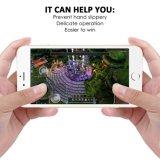 Légendes mobiles Gamepads de manche mobile de jeu