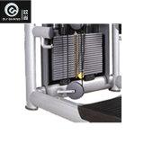 [لوو بريس] [مولتي-هيب] آلة [سم8020] نمو تجاريّة لياقة تجهيز