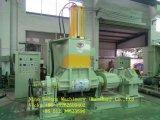 neuer technischer Gummi-Mischer der hohen Kapazitäts-75L