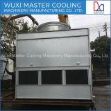 Ruhestromkühlturm der Tonnen-Mstnb-80