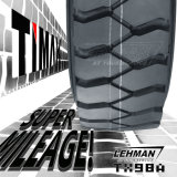 Triangle Brand Heavy Duty Radial Truck Tire (385 / 65r22.5 385/65 / 22.5)