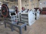 Steinzerkleinerungsmaschine des heißen Verkaufs-2015